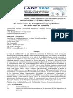 Mantenimiento Ing Electrica Equipos de Potencia Barquisimeto