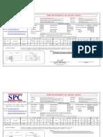 Report 260 Al 270 Herramientas de Partes de Motor Newsco.xlsx