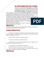 MÉTODO DE APROXIMACIÓN DE VOGEL.docx