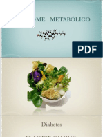 080315-Sindrome Metabolico