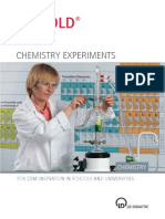 chemistry_experiments.pdf
