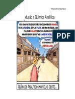 quimicanalitica(1)