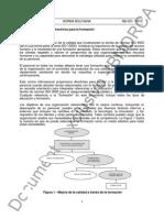 NB-ISO 10015_2004