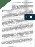 Parte Do Texto de Quantica e a Realidade 2