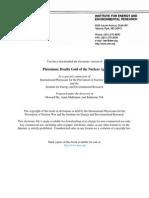 PlutoniumDeadlyGold(1)