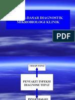 5.1diag Mikrobiologi 1