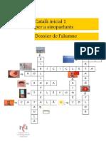 catala_sinoparlants.pdf
