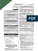 ley 29849 eliminación progresiva del CAS.pdf