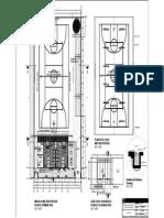 Plano Multideportivo.pdf 1