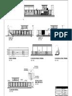 Plano Multideportivo.pdf 2