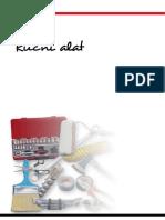 rucni_alat.pdf