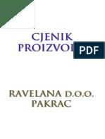 cjenik_i_katalog.pdf