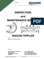 20312 Maintenance Wagon-tippler en-rev3
