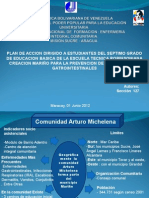 presentacion del proyecto definitiva CULTCA.ppt