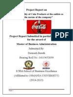 Parmesh Project