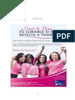 Trabajo Final de Metodologia II-Cancer de Mama