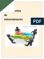 Unidad 1 Empresa y Administraciu00F3nEmpresa