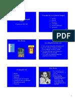 -12-Analiza Tranzactionala PPT.pdf