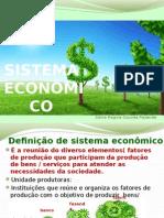 13 Sistema Economico.pptx