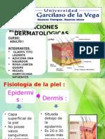 Dermatologia ORIGINAL 1[1]