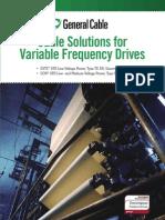 45316 VFD Solutions Brochure 11-5-13