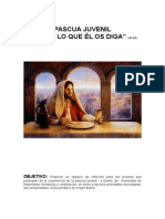 pascua juvenil 2015.doc