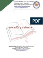 _ADORACIÓN
