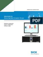 Emission PC
