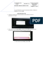 Manual Impresora Xerox