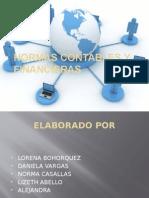 NORMAS-CONTABLES-Y-FINANCIERAS-._.
