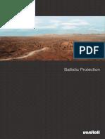 Ballistic_EN.pdf