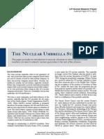 NP05-12_UmbrellaStates