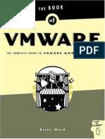 Vmware Complete Guide