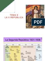 TEMA 9 Imágenes.pdf