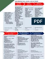 Skema perjalanan penyakit EN Tania FINAL - 20 Februari 2015.pptx