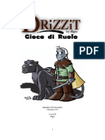 Drizzit_GdR_ver04.pdf