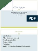 001_LectureSlides_Jan20.pdf