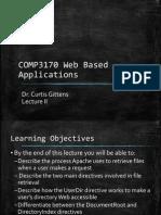 002_LectureSlides_Jan27.pdf