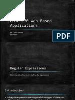 005_LectureSlides_Feb11.pdf