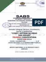 AGUA14-0905-00-521960-1-2_DB_20141210193305