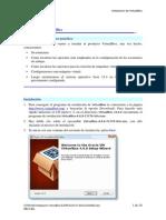 UT0401 Instalacion VirtualBox EJERCICIO 01