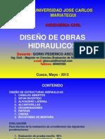 DISEÑO OBRAS HID 1.pdf