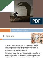 netinha.pdf