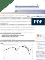 Estrategia Con Futuros Para Aprovechar Las Correcciones Del Mercado - Rankia