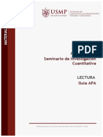 Guia_APA_6ta_edicion-1.pdf