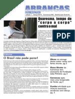 JORNAL CEP A4 VETORIZADO PG 01.pdf