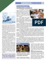 JORNAL CEP A4 VETORIZADO PG 03.pdf