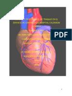 Guia Cardio HCG