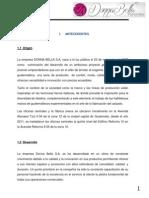 PROYECTO FINAL DE MERCA.pdf