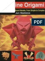 103108419-Genuine-Origami-Models.pdf